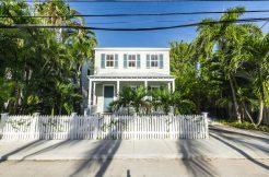 1315 Olivia Street, Key West Real Estate - Truman & Co