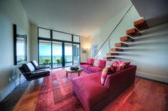 1500 Atlantic 402, Key West Real Estate