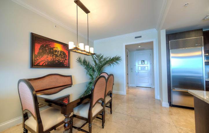 3841 N Roosevelt Blvd 315, Key West