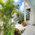 1019 Simonton Street, 103, Key West