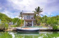 boating 1108 Watson, Key West