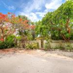 1525 Johnson Street, Key West