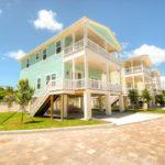 2824 Flagler Avenue – Enclave on Riviera