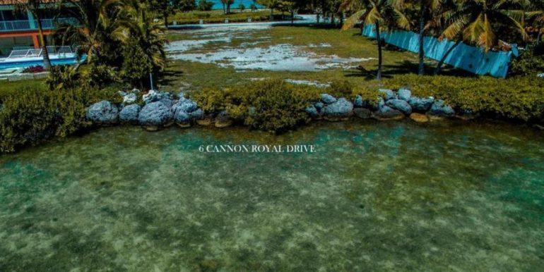 6CannonRoyal-03