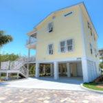 2826 Flagler Avenue, Key West