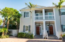 808 Johnson Lane, Key West Real Estate