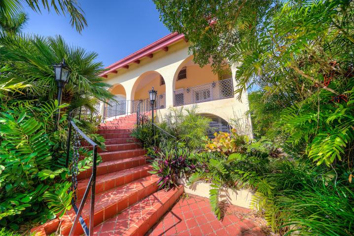 1007 Casa Marina Court