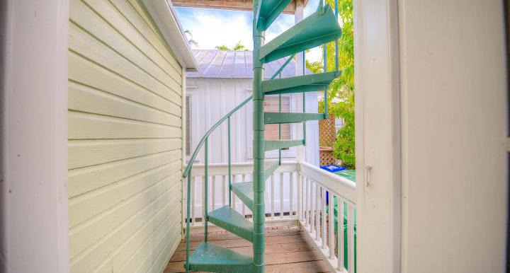 15 Key Haven Terrace