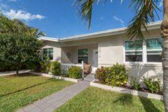 2819 Fogarty, Key West Real Estate, Truman & Co