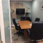 Office 2 3720 N Roosevelt Boulevard G