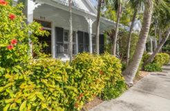 515-517 Margaret Street, Key West, Real Estate