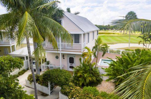 245 Golf Club Drive, Key West Real Estate