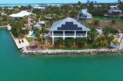 Waterfront Real Estate 17139 La Brisa Ct, Truman & Co