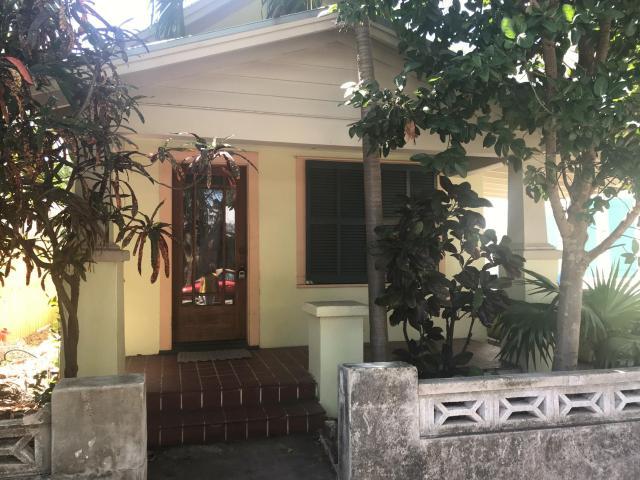 628 Margaret Street