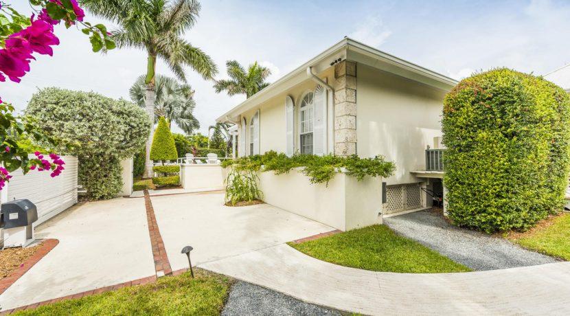 1500 White Street, Key West