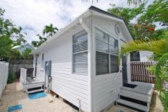 825 Southard Street, Key West, FL