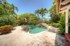 3615 Eagle Avenue, Key West, Real Estate Truman & Co