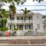 802 Southard Street, Key West Truman & Co
