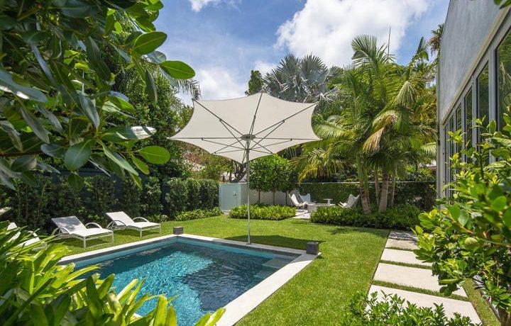 904 Flagler Avenue, Residential Real Estate Key West