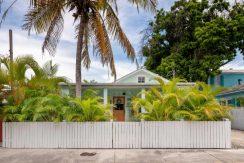 1209 Margaret Street, Real Estate Key West, FL