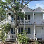 1109 Petronia Street, Key West, Florida Keys