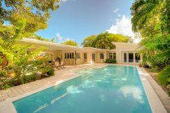 3539 Eagle Avenue, Key West, FL