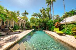 723 Fleming Street, Key West Real Estate