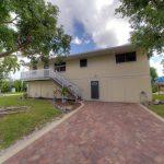 101 Cutthroat Drive, Florida Keys Real Estate