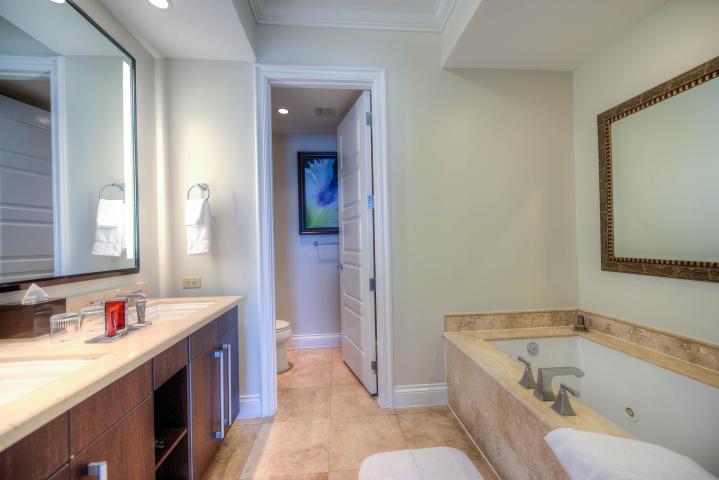 3841 N Roosevelt Boulevard 332 Truman Amp Co Real Estate