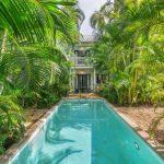 508 Virginia Street, Key West, Florida