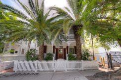 616 Caroline Street, Key West Real Estate