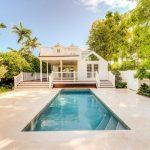 719 Fleming Street, Key West Real Estate Truman & Co