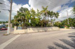 725 White Street, Downtown Key West Real Estate