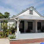 733 Poorhouse Lane, Key West