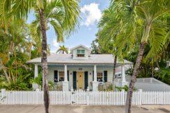 813 Frances Street, Key West, FL