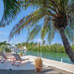 17055 W Kingfish Lane, Waterfront Real Estate in the Florida Keys