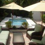 2105 Seidenberg Ave, Key West Real Estate