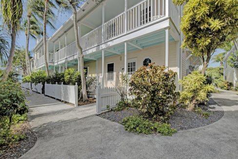 620 Thomas Street, 178 - Key West, FL