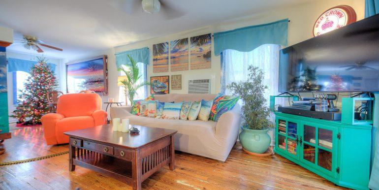721 Georgia Street, Real Estate in Key West
