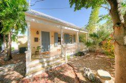 727 Love Lane, Key West, FL Real Estate Truman & Co