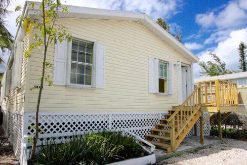 G3 Roberta - lower Florida Keys real estate, Truman & Co
