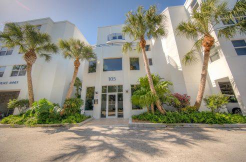 107 Front Street, Key West, FL Truman & Co real estate