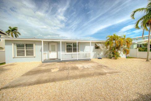 207 Shore Avenue, Key West Real Estate
