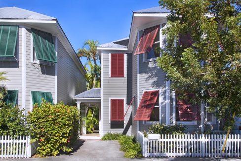 615 Amelia Street, Key West, FL