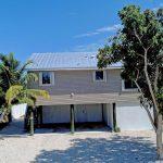 645 W Shore Drive, Key West Real Estate