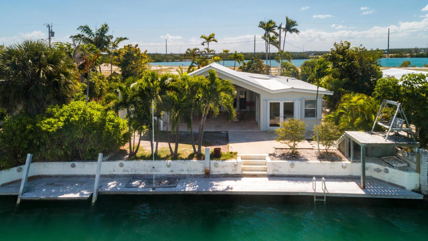 13 Key Haven Terrace