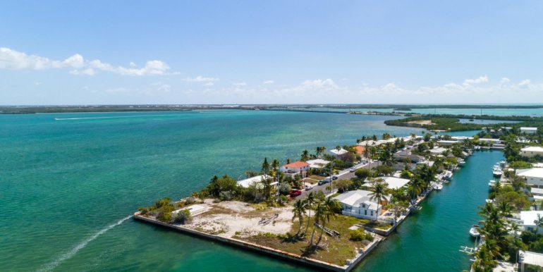 24 Allamanda Terrace, Florida Keys