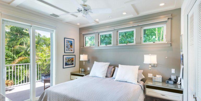 1217 Royal Street, luxury Key West listing