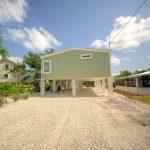 For Sale 19549 Mayan Street, Sugarloaf Key, Florida Keys Real Estate