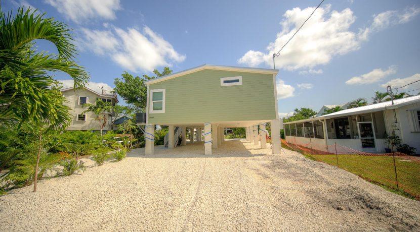 19549 Mayan Street, Sugarloaf Key, Florida Keys Real Estate